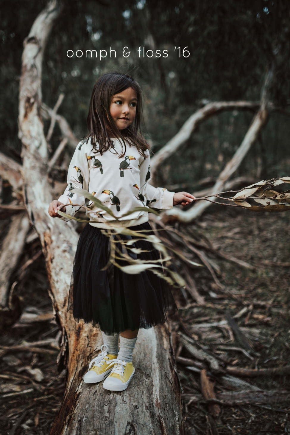 girl-in-nature-kids-commercial-photography-siida-hobart.jpg