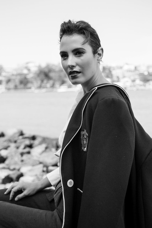 fashion-model-photographer-siida-hobart-jacket.jpg
