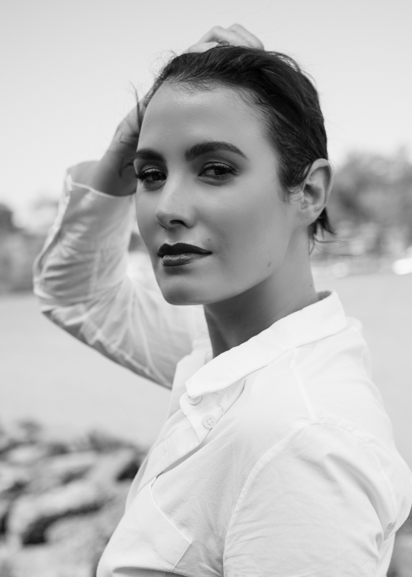 fashion-model-portrait-photographer-siida-hobart.jpg