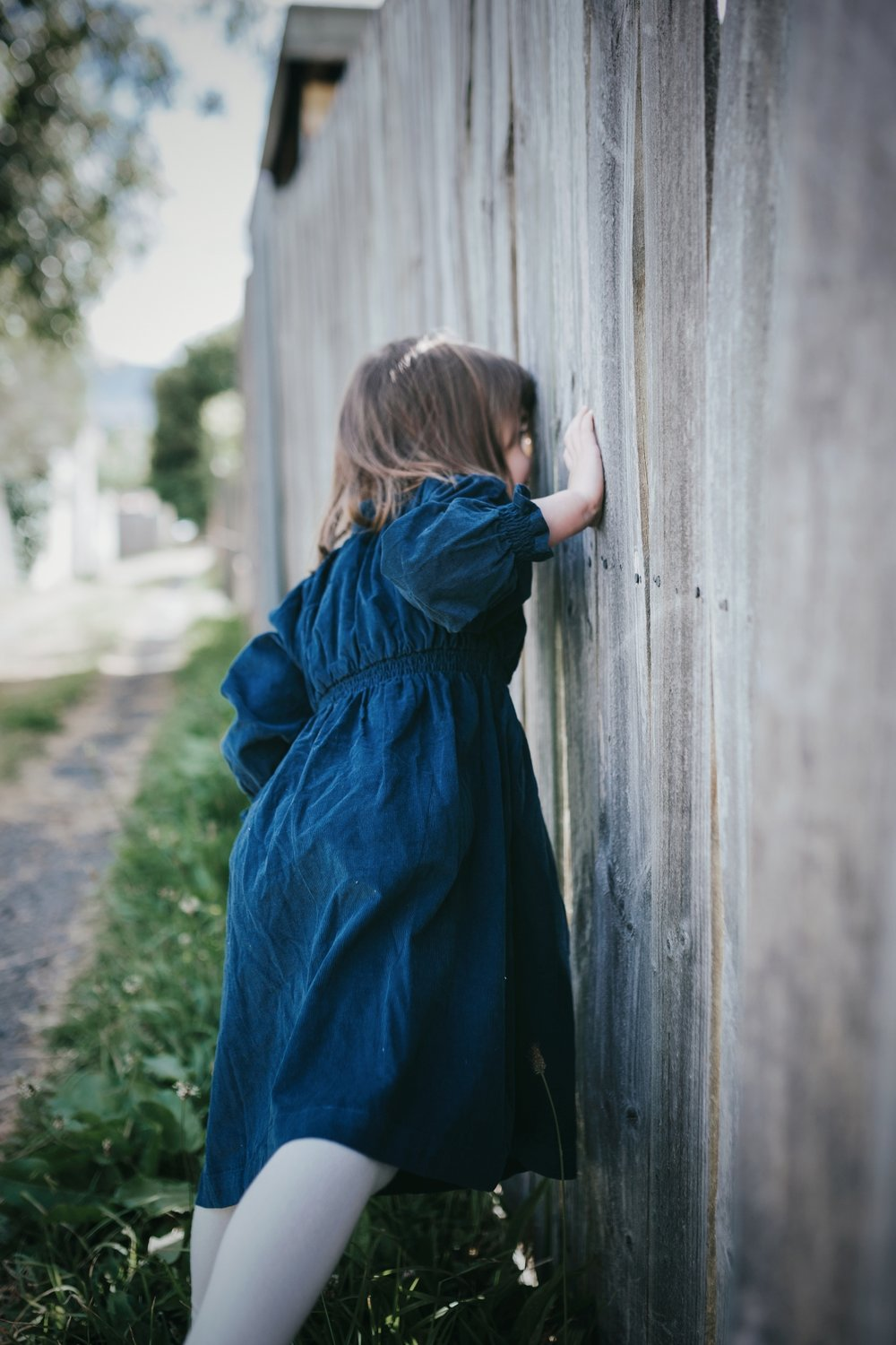 winter-dress-kids-fashion-photography-siida-hobart-peggy.jpg