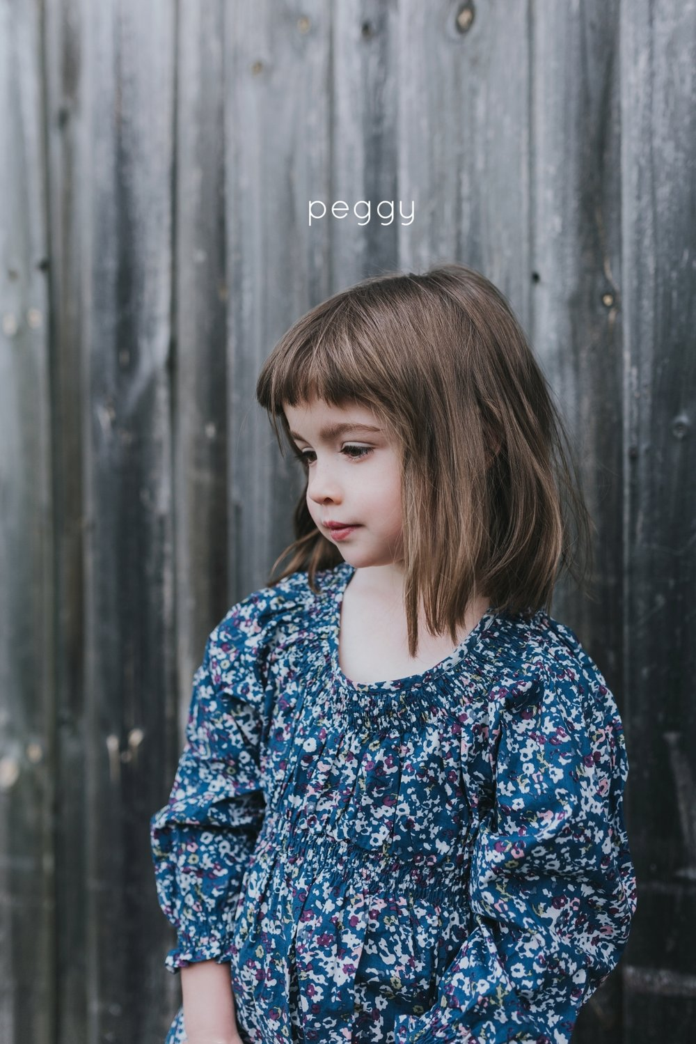 girl-kids-fashion-photography-siida-hobart-peggy.jpg