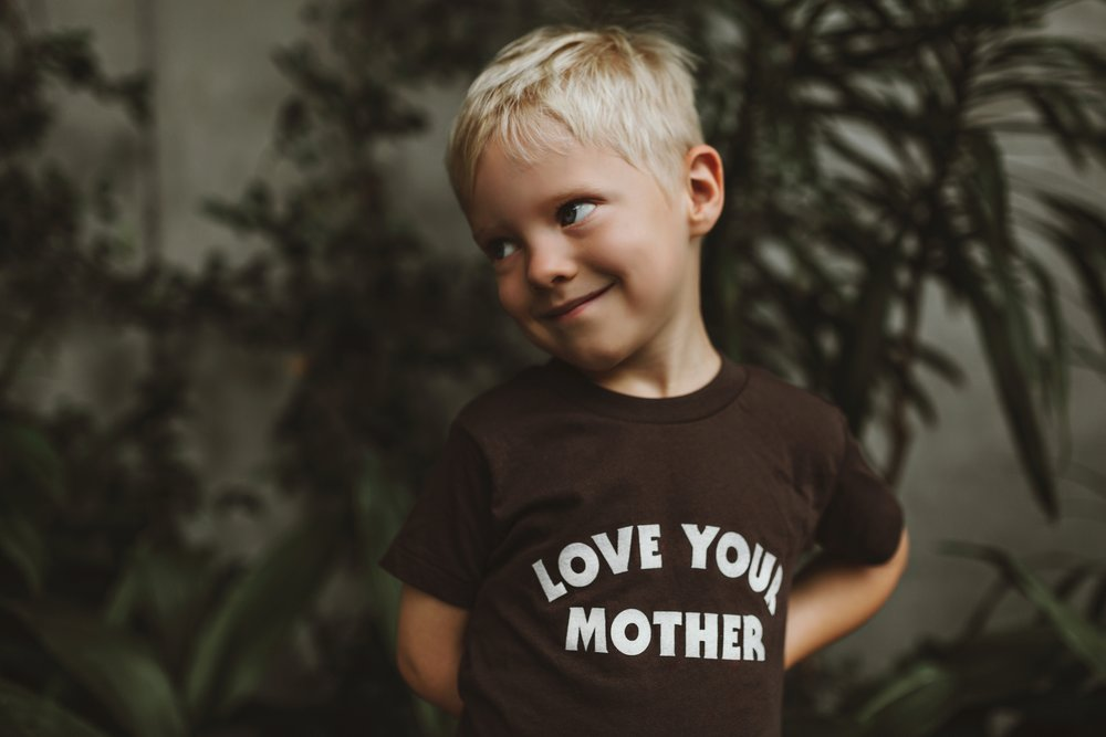 boy-love-your-mother-photography-siida-hobart.jpg