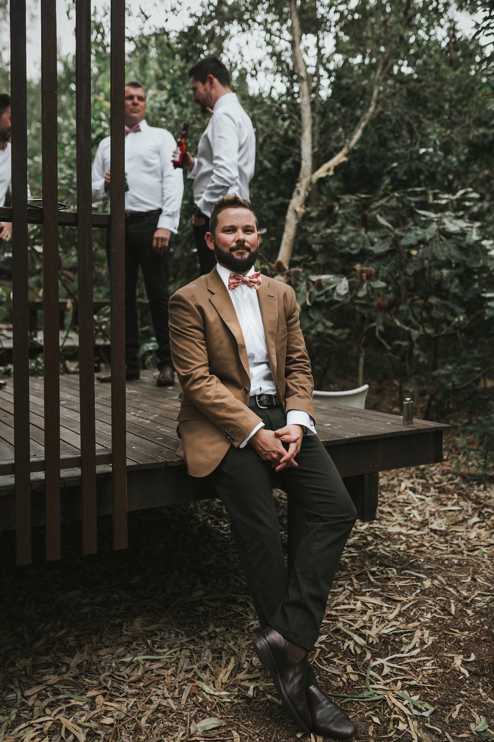 groom-portrait-wedding-photographer-siida-hobart.jpg
