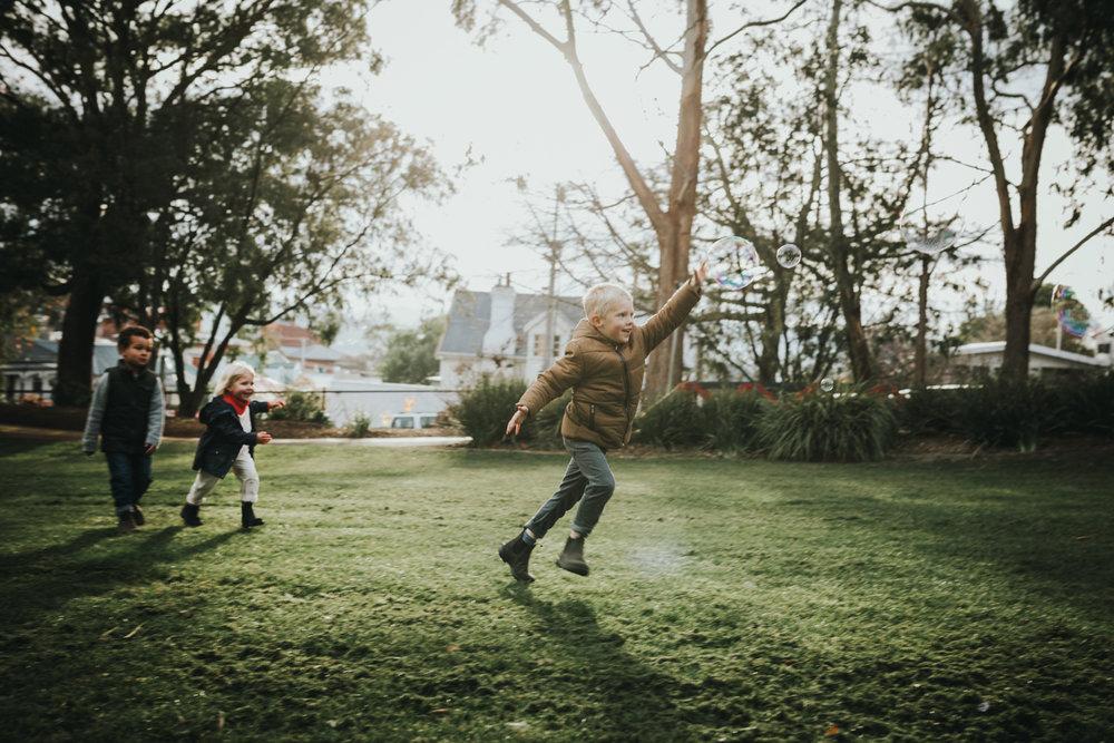 blundstone-boots-photographer-siida-tasmania-hobart-commercial.jpg