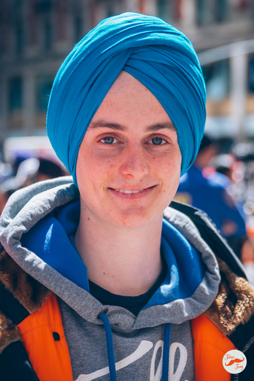 Turban+Day+NYC-3.jpg