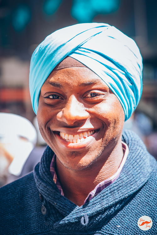 Turban+Day+NYC-15.jpg