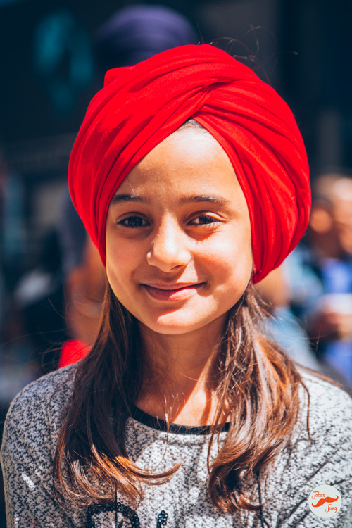Turban+Day+NYC-13.jpg