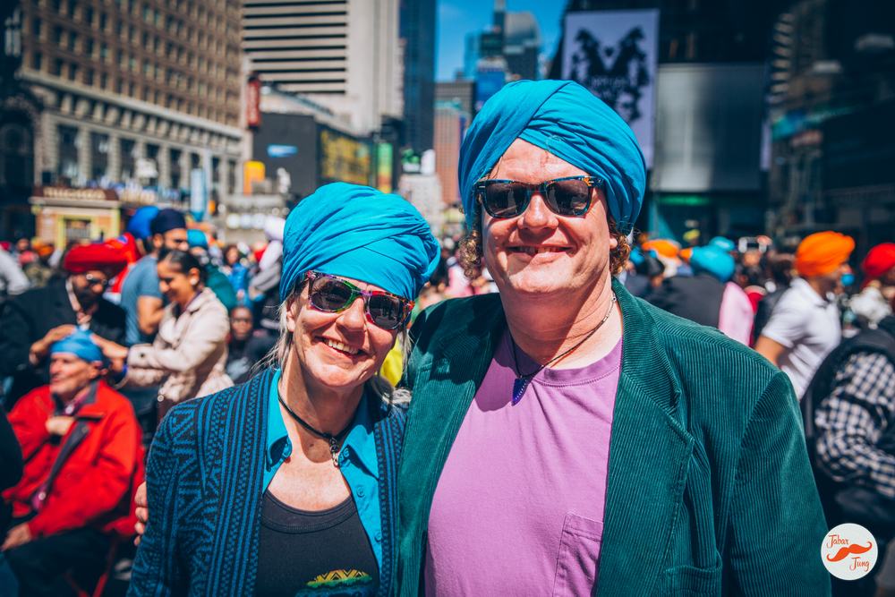 Turban+Day+NYC-39.jpg