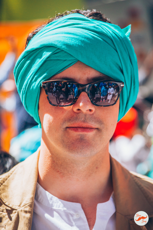 Turban+Day+NYC-71.jpg