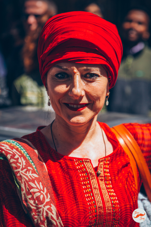 Turban+Day+NYC-75.jpg