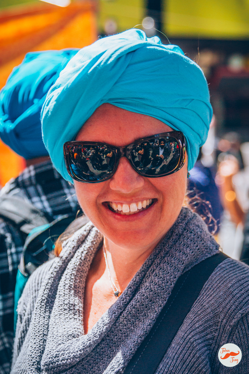 Turban+Day+NYC-81.jpg