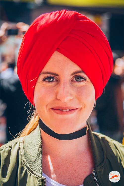 Turban+Day+NYC-82.jpg