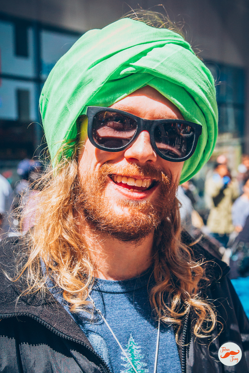 Turban+Day+NYC-90.jpg