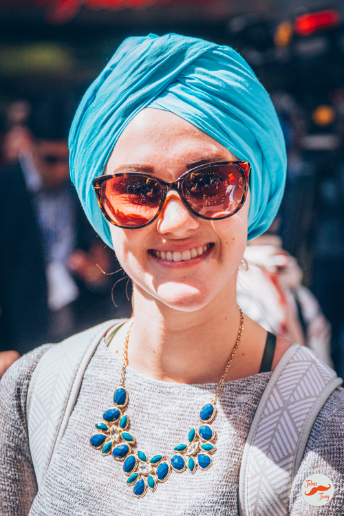 Turban+Day+NYC-95.jpg