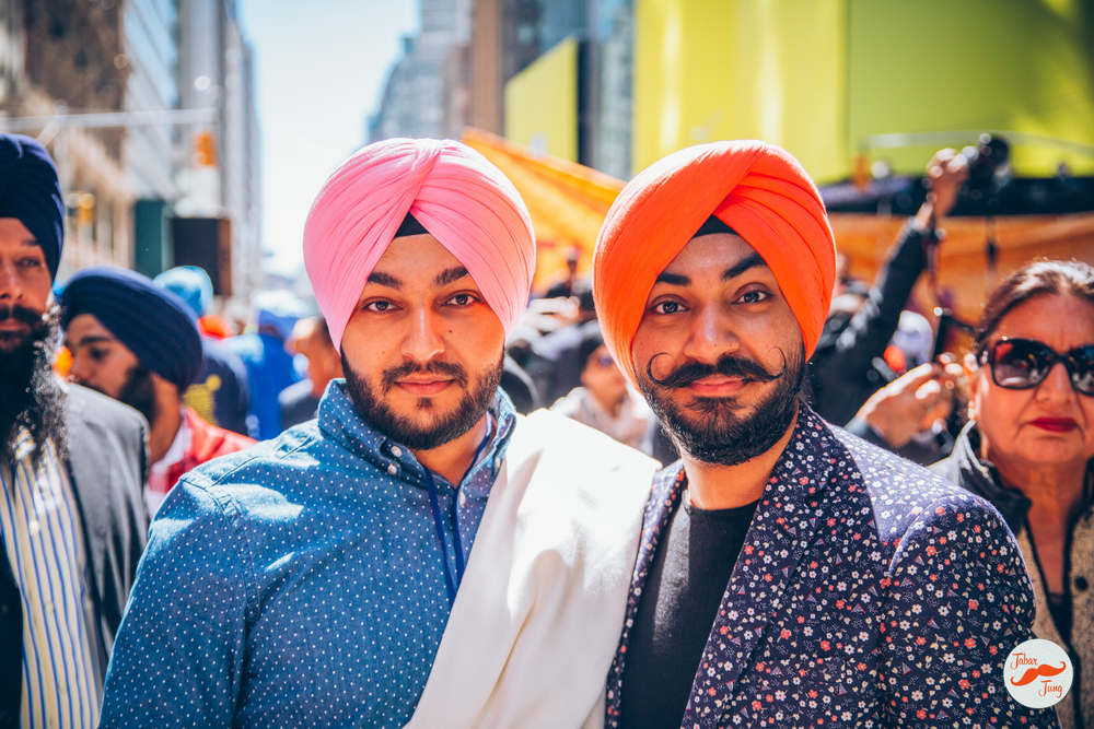 Turban+Day+NYC-98.jpg