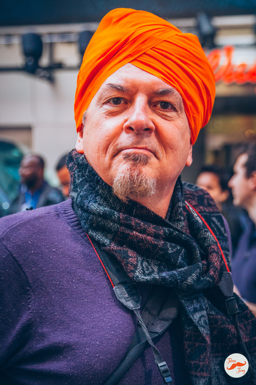 Turban+Day+NYC-101.jpg