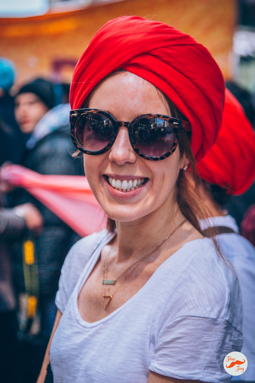 Turban+Day+NYC-113.jpg