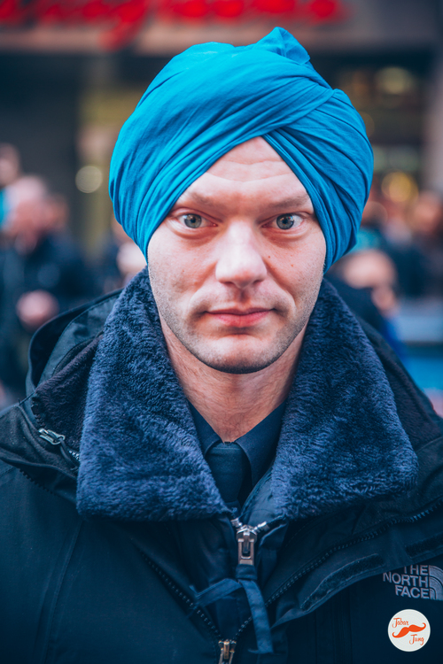 Turban+Day+NYC-117.jpg
