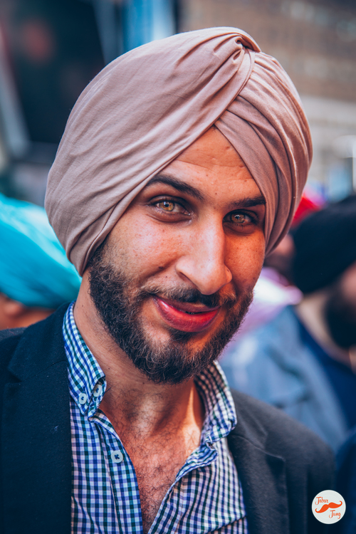 Turban+Day+NYC-143.jpg