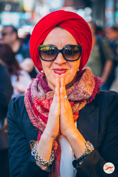 Turban+Day+NYC-165.jpg