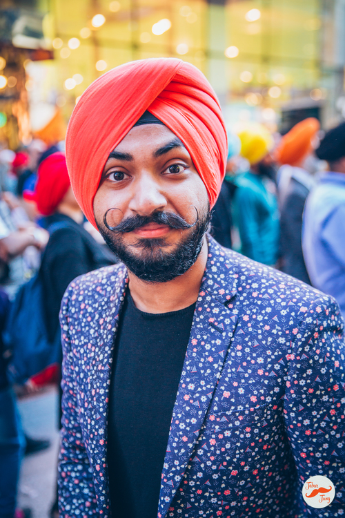 Turban+Day+NYC-173.jpg