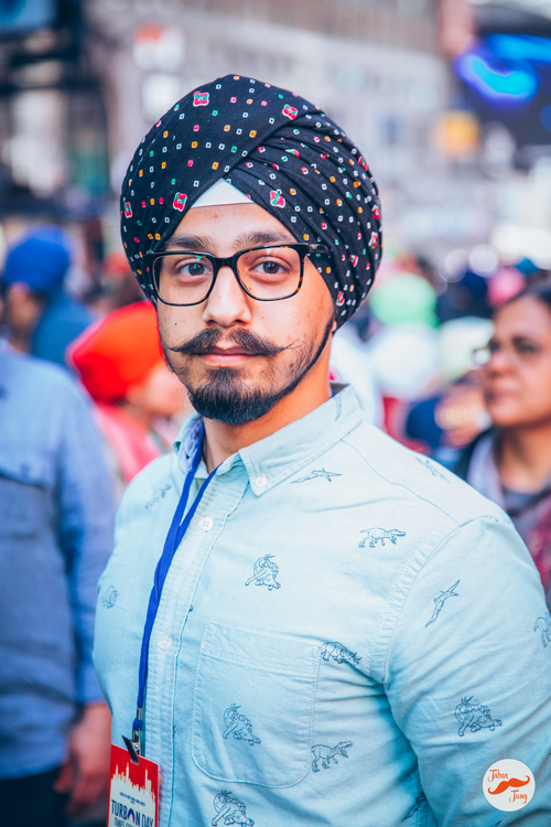 Turban+Day+NYC-175.jpg