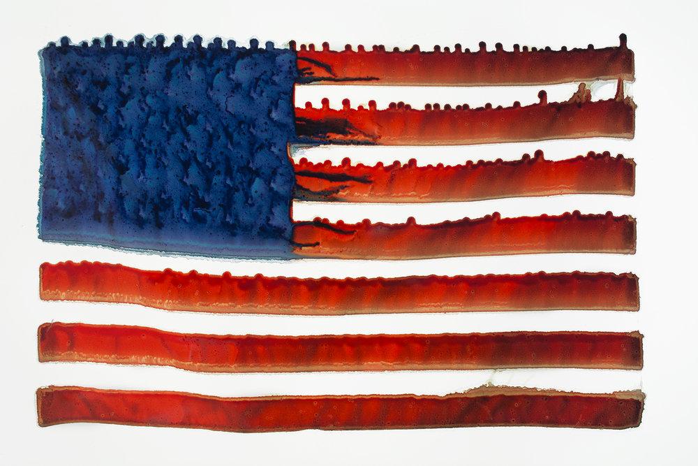 10_american_flag.jpg
