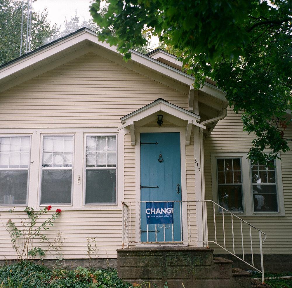 Coralville, Iowa (008).JPG