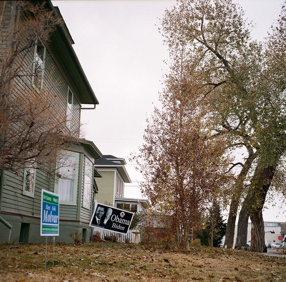 Laramie, Wyoming (008).JPG