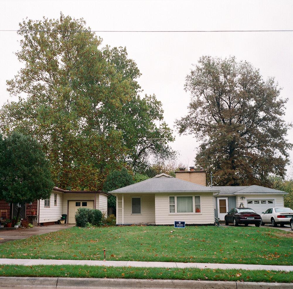 Lincoln, Nebraska (007).JPG