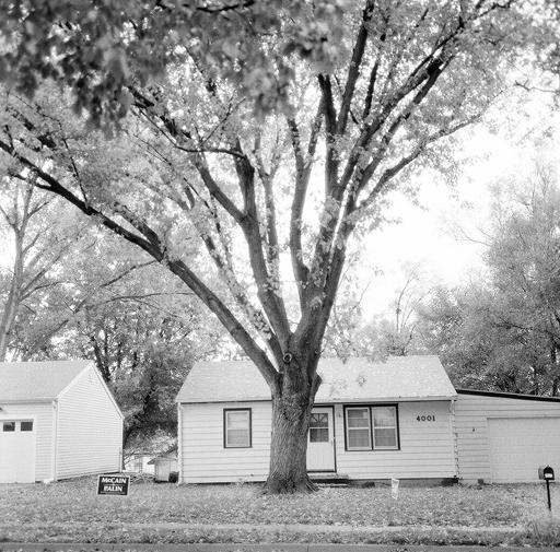 Lincoln, Nebraska (07).jpg