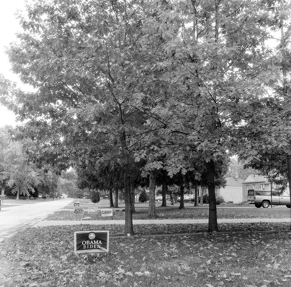 Avon, Ohio (02).JPG