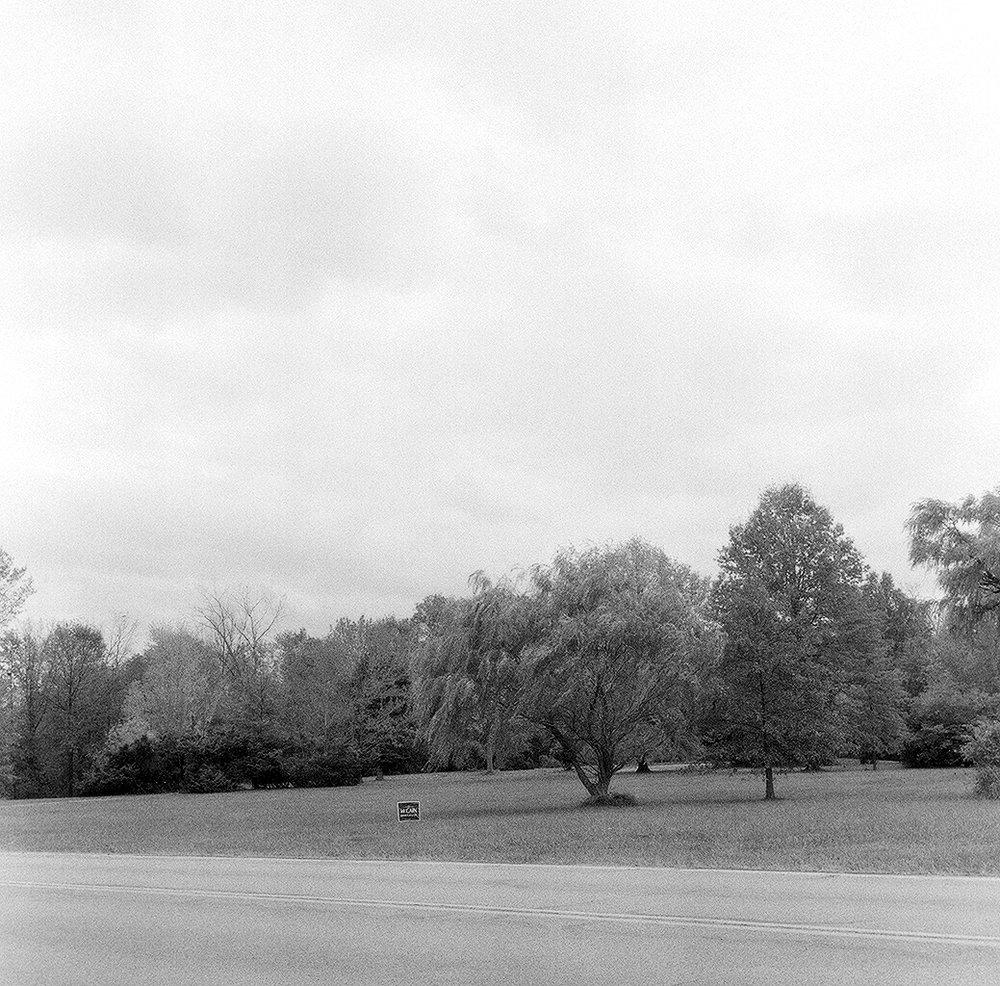 Avon, Ohio (06).JPG