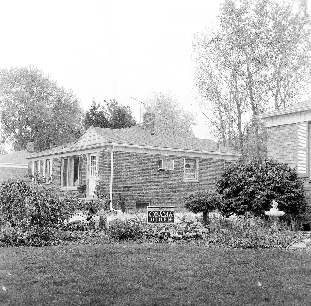 Avon, Ohio (07).JPG