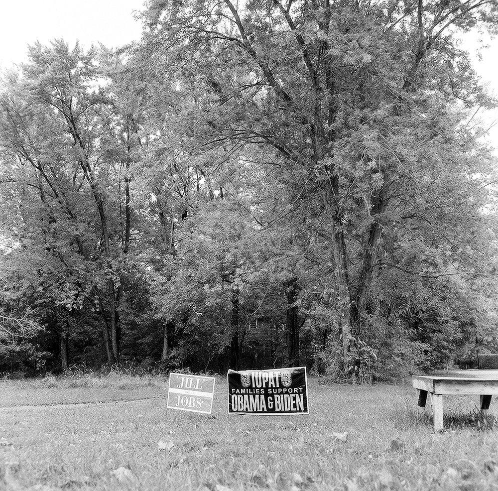 Chesterton, Indiana (07).JPG