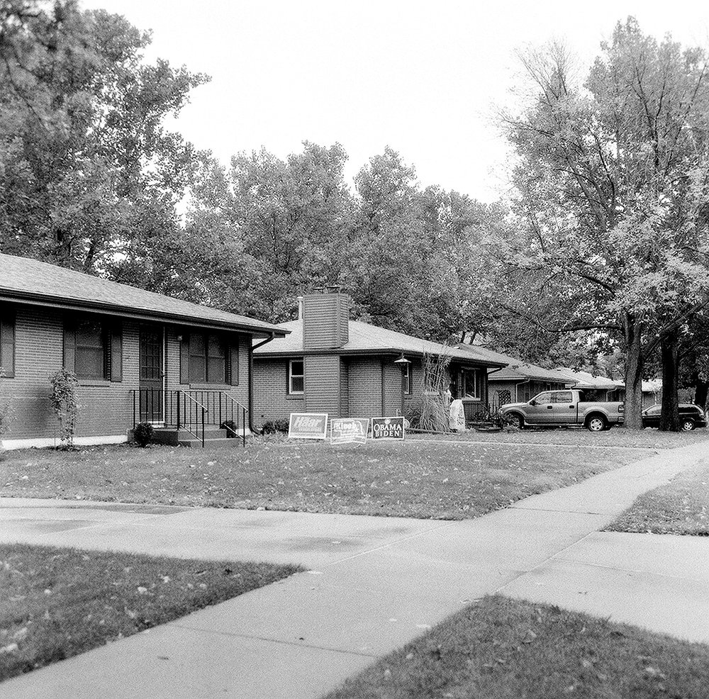 Lincoln, Nebraska (003).JPG