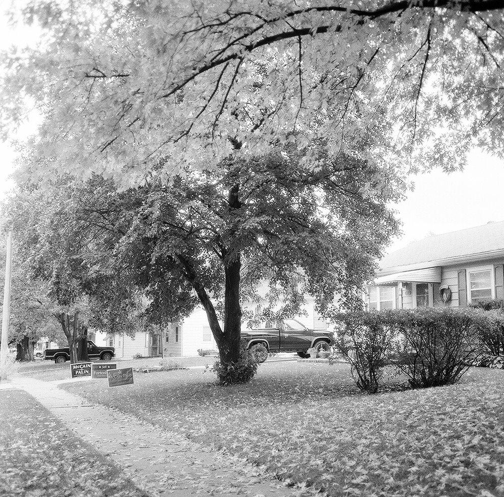 Lincoln, Nebraska (06).JPG