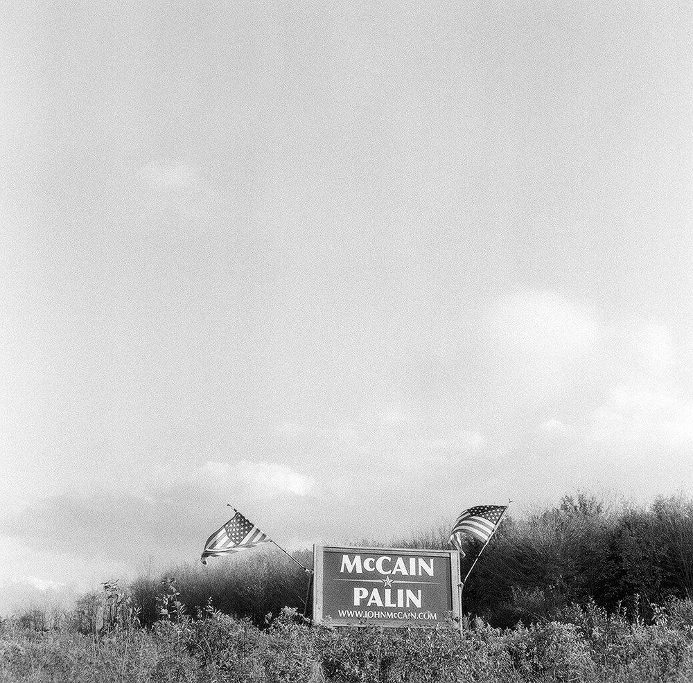 Malcolm, Ohio (07).JPG