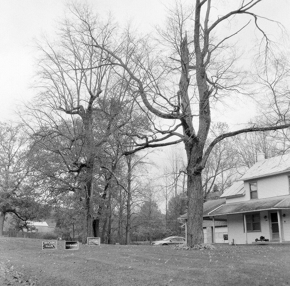 Pennsdale, Pennsylvania (02).JPG
