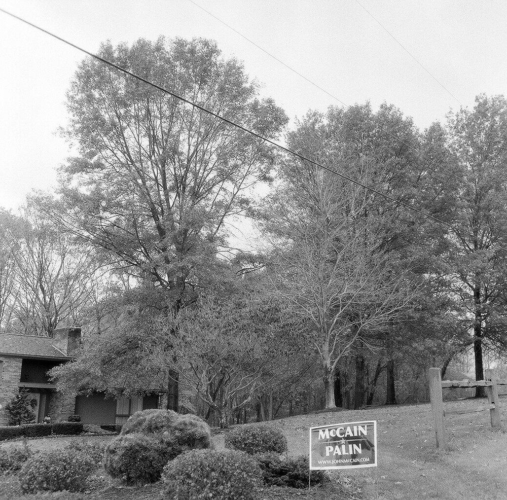 Pennsdale, Pennsylvania (04).JPG