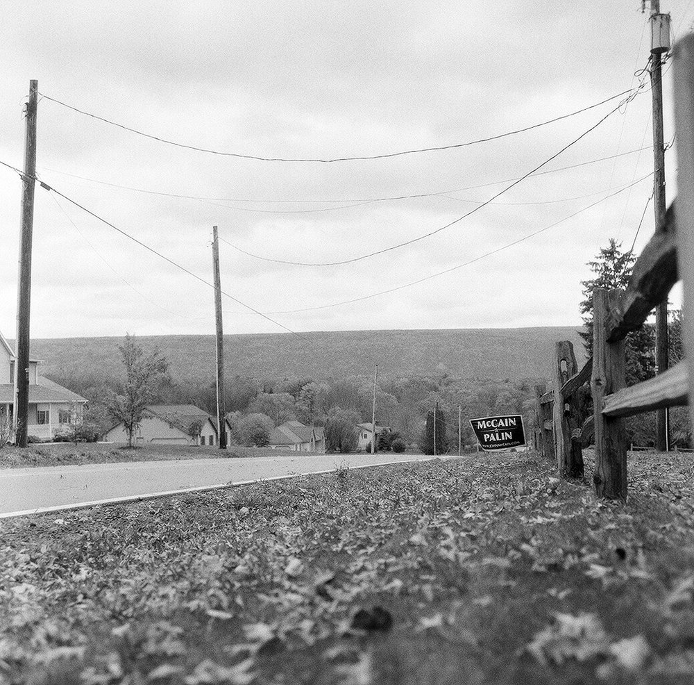 Pennsdale, Pennsylvania (05).JPG