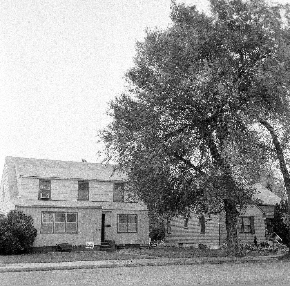 Sidney, Nebraska (04).JPG