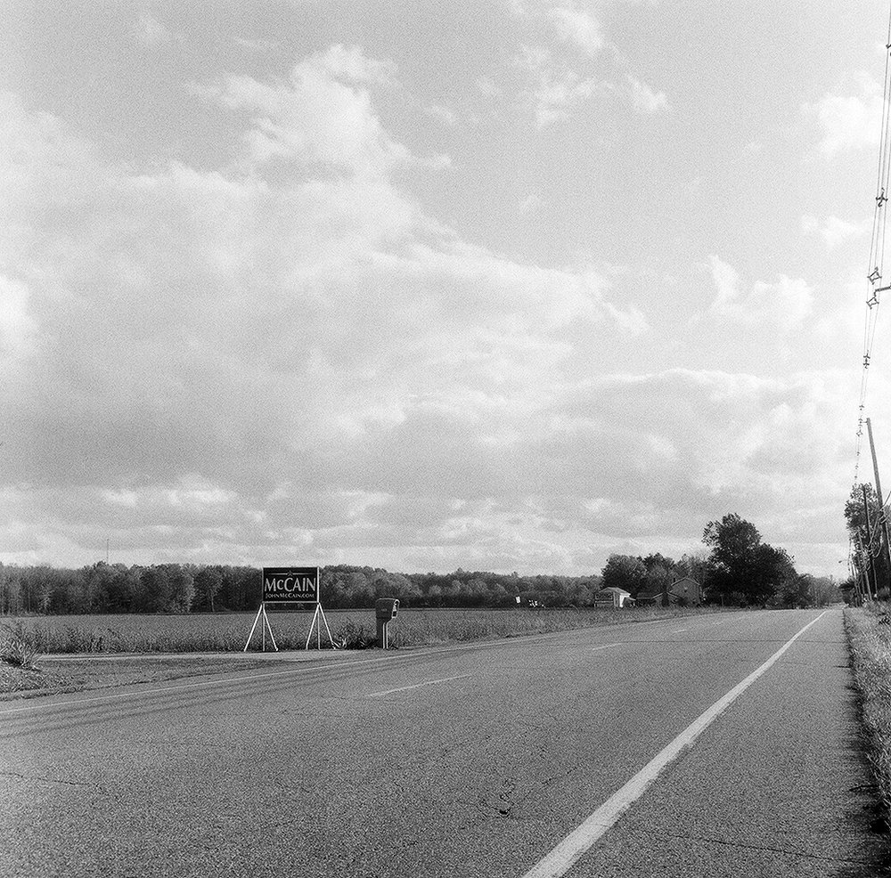 Sterrettania, Pennsylvania (04).JPG