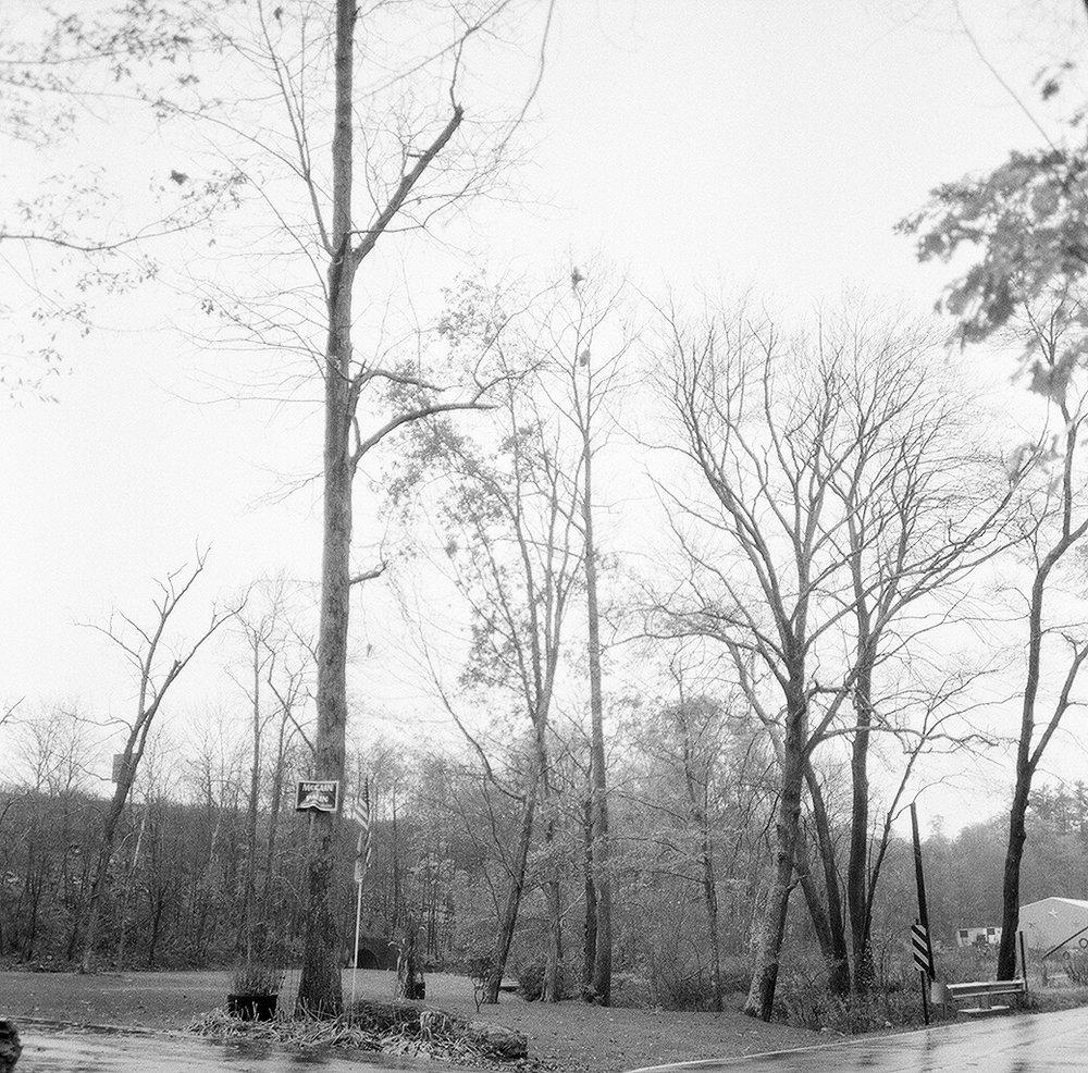Stroud, Pennsylvania (12).JPG