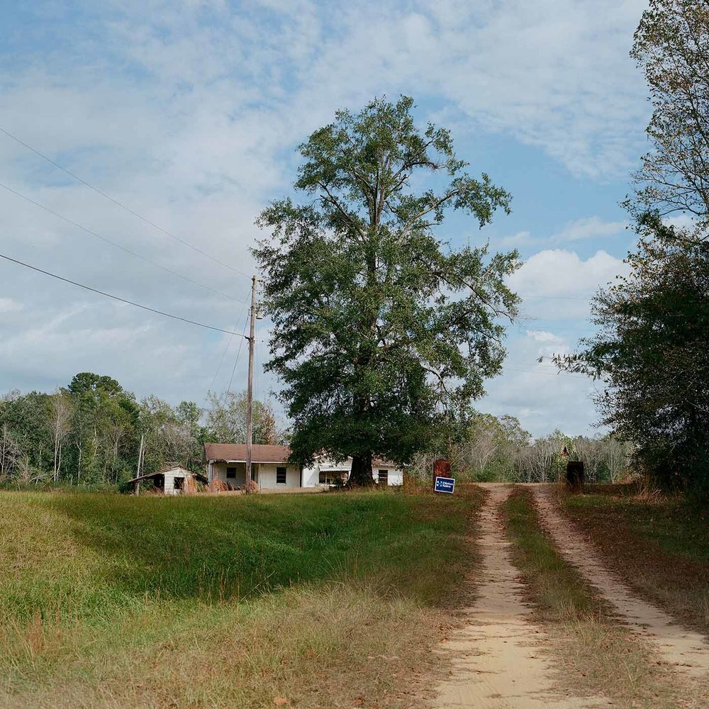 m_Magee Mississippi 2016.jpg