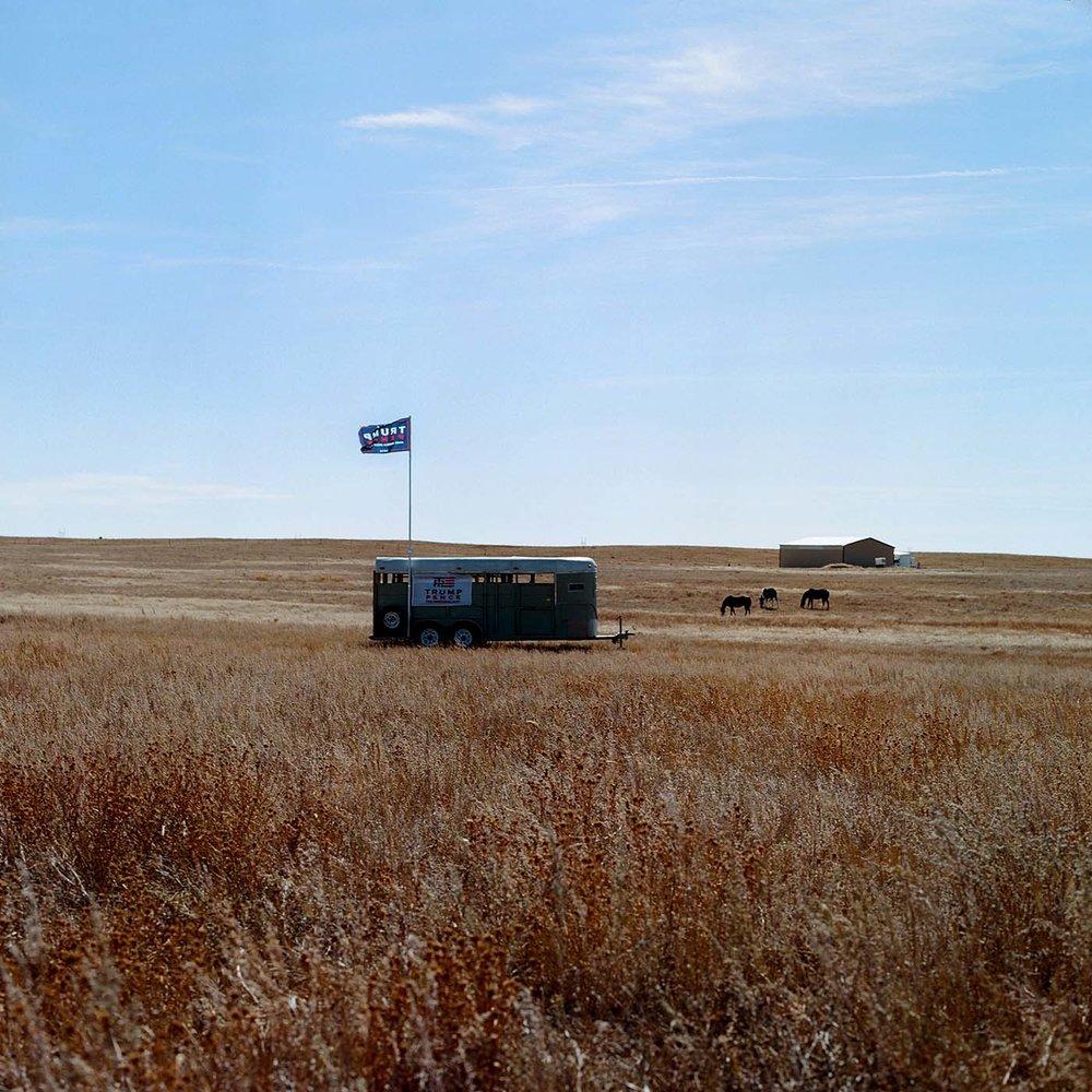 g_Cheyenne Wyoming 02 2016.jpg