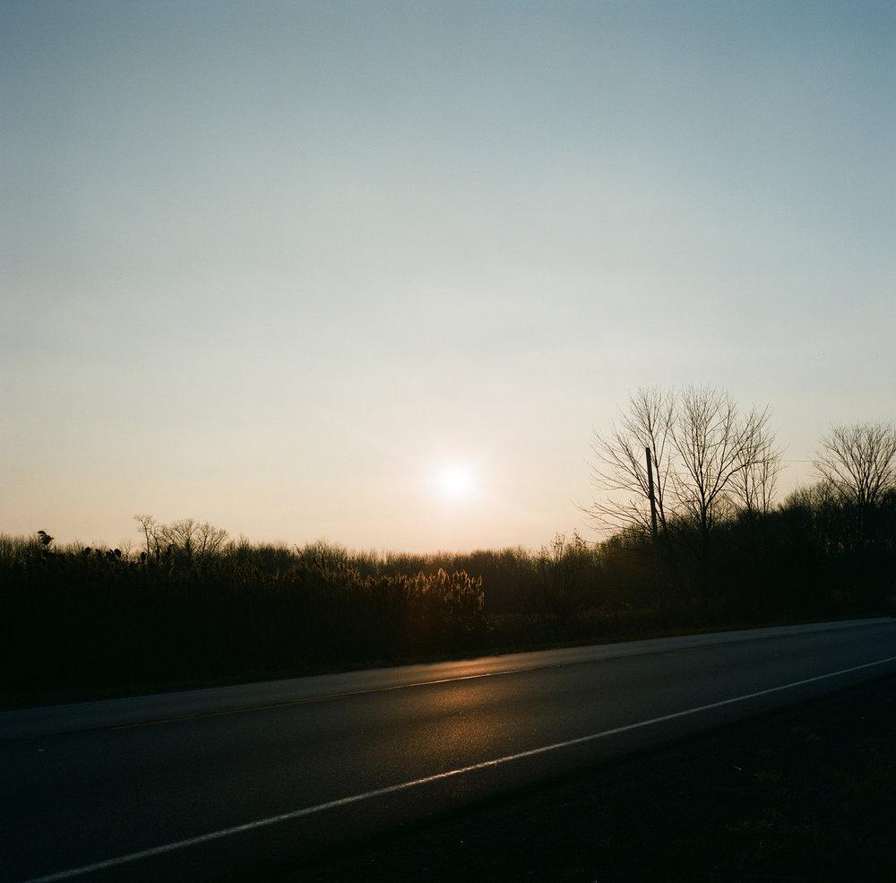 25_4848_18_road.jpg