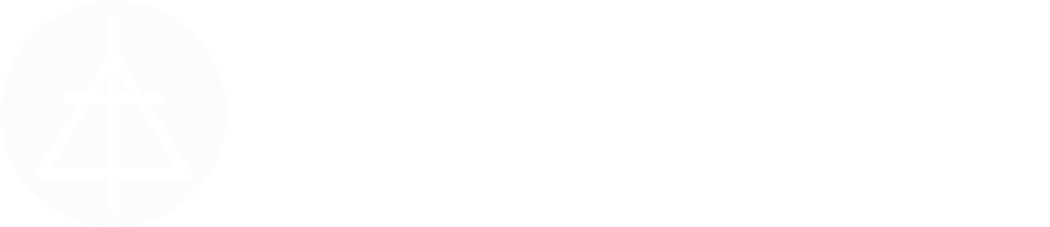 Immanuel Christian Reformed Church