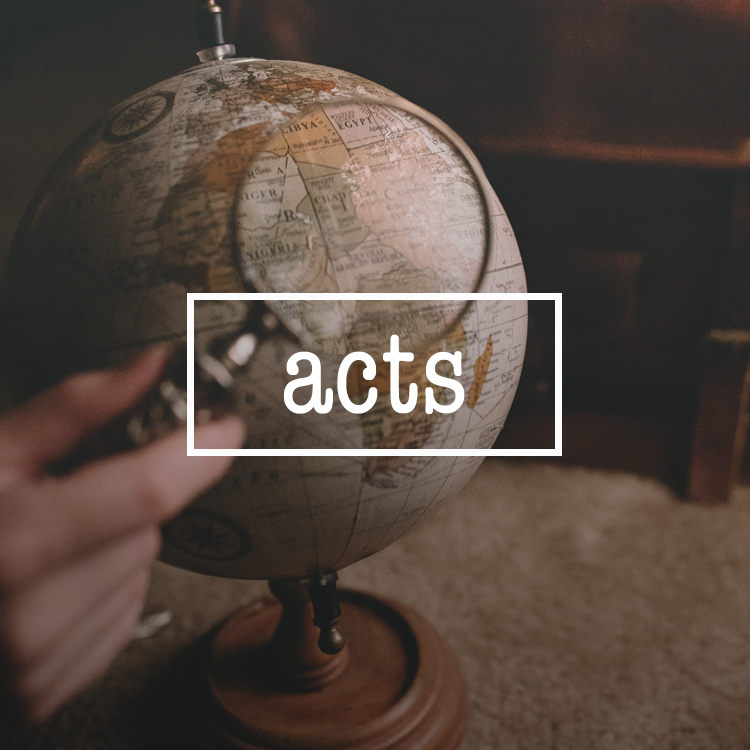 album-covers-acts.jpg