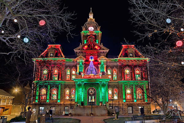 courthouse-light-show.jpg